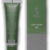 S.N.H Anti-Acne Gel (3)
