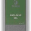 S.N.H Anti-Acne Gel (4)