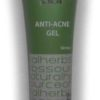 S.N.H Anti-Acne Gel (5)