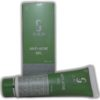 S.N.H Anti-Acne Gel (7)
