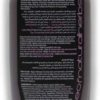 S.N.H Extreme Hair Strengthening Shampoo (4)