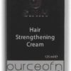 S.N.H Hair Strengthening Cream (6)