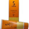 S.N.H Hairless Cream (3)