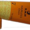 S.N.H Hairless Cream (5)