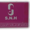 S.N.H KOTO MOTO Men Genicare Gel 15 ml (1)