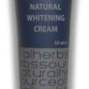 S.N.H Natural Whitening Cream (1)